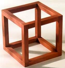 square-paradox