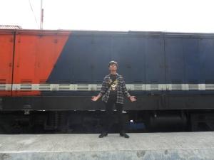 SAM_5692