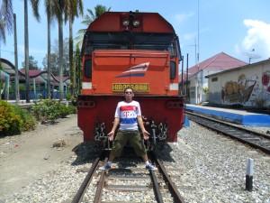SAM_5718