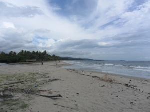 03. pesisir selatan