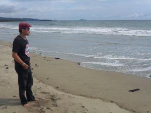 06. pesisir selatan