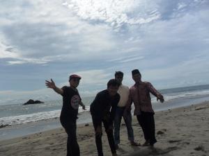 07. pesisir selatan