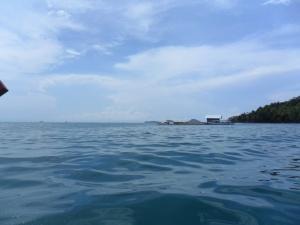26. pesisir selatan