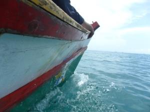 27. pesisir selatan